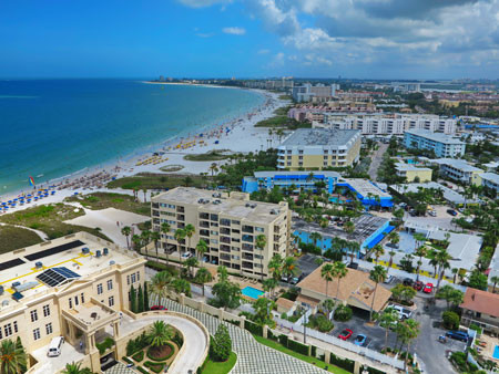 waterfront real estate venice florida