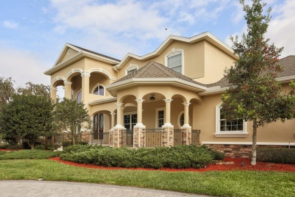 Curb Appeal: 3 Quick Fixes for Home Sellers