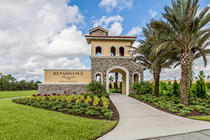 Renaissance Homes For Sale