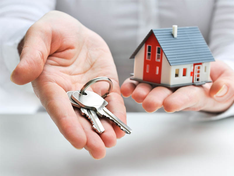 Buying a Home? 3 Tips for Moving Fast in a Tight Market